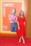 Angourie Rice Photo 4
