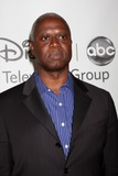 Andrew Braugher Photo 3