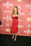 Betsy Russell Photo 4