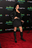 Zootopia Premiere Photo 4