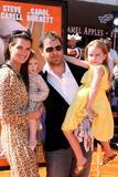 Photo - Horton Hears a Who Premiere