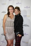 Erin Krakow Photo 4
