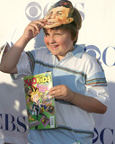 Angus T. Jones Photo 4