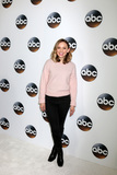 Photo - LOS ANGELES - JAN 15  Hillary Anne Matthews at the 2018 NAACP Image Awards at Convention Center on January 15 2018 in Pasadena CA