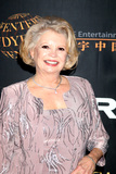 Photo - LOS ANGELES - MAR 24  Kathy Garver at the 14th Family Film Awards at the Universal Hilton Hotel on March 24 2021 in Universal City CA