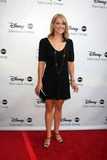 Andrea Anders Photo 4