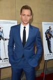 Tom   Hiddleston Photo 4