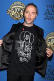 Emmanuel Lubezki Photo - LOS ANGELES - FEB 17  Emmanuel Lubezki at the 32nd American Society of Cinematographers Awards at Dolby Ballroom on February 17 2018 in Los Angeles CA