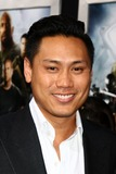 Jon M. Chu Photo 4