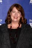 Ann Dowd Photo 3