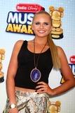 Photo - Radio Disney Music Awards 2013