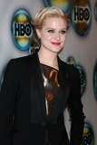 Photo - HBO Golden Globe Party 2012
