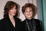 Anne Archer Photo 4