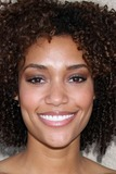 Annie Ilonzeh Photo 4