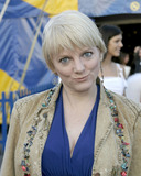 Allison Arngrim Photo 4