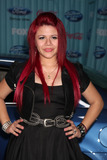 Allison Iraheta Photo 4