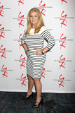 Photo - LOS ANGELES - AUG 19  Melody Thomas Scott at the Young and Restless Fan Event 2017 at the Marriott Burbank Convention Center on August 19 2017 in Burbank CA