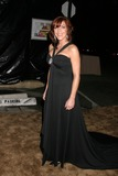 Andrea McArdle Photo 4