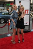 Aly and AJ Photo 4