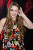 Alexa Losey Photo 4