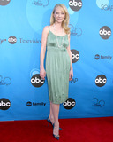 Anne Heche Photo 4