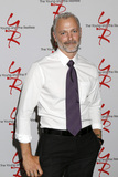 Photo - LOS ANGELES - AUG 19  Max Shippee at the Young and Restless Fan Event 2017 at the Marriott Burbank Convention Center on August 19 2017 in Burbank CA