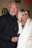 Suzanne Somers Photo 4