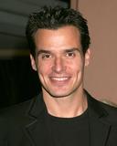 Antonio Sabato, Jr. Photo 4
