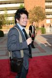 Steve Chen Photo 4