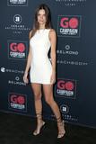 Photo - Go Campaigns 13th Annual Go Gala