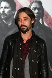 Photo - LOS ANGELES - DEC 14  Ryan Bingham at the Hostiles Premiere at Samuel Goldwyn Theater The Academy of Motion Picture Arts and Sciences on December 14 2017 in Beverly Hills CA