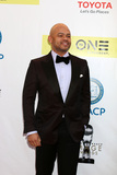 Anthony Hemingway Photo 4