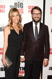 Photo - The Big Bang Theory Series Finale Party
