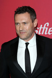 Photo - LOS ANGELES - FEB 19  Jason OMara at the 2019 Costume Designers Guild Awards at the Beverly Hilton Hotel on February 19 2019 in Beverly Hills CA