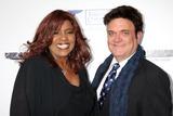 Photos From 2009 Hero Awards