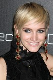 Ashlee Simpson Wentz Photo 4