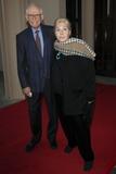 Alan Bergman Photo - Alan Bergman and wife Marilyn Bergman arriving at the Norman Jewison Tributeat LACMAApril 17 2009 - Los Angeles California