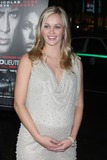 Ambyr Childers Photo 4