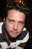 Jason Priestley Photo 4