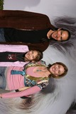 Photo - The Shaggy Dog Premiere