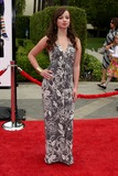 Ashley Rickards Photo 4