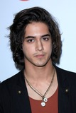 Avan Jogia Photo 4