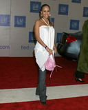 Photo - BET Awards 2009