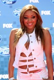 Ashton Jones Photo - LOS ANGELES - MAY 25  Ashton Jones arriving at the 2011 American Idol Finale at Nokia Theater at LA Live on May 25 2010 in Los Angeles CA