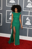Photo - 55th Annual Grammy Awards