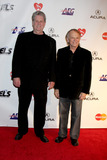 Alan Jardine Photo - Brian Wilson and Alan Jardinearriving at the MusiCares Person of the Year 2010 Tribute to Neil YoungLos Angeles Convention CenterLos Angeles CAJanuary 29 2010