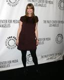 Amber Benson Photo 4