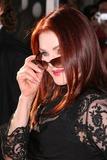 Priscilla Presley Photo 4