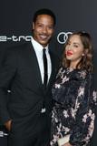 Photo - Audi Celebrates The 71st Emmys