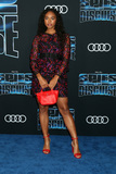 Photo - Spies in Disguise Premiere